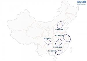 """中国律所""""巨无霸"""",未来还能称霸吗?"""