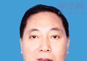 突发!呼和浩特中院院长董秉惠被查!