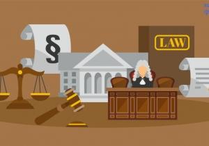 61位法检掌门人,哪个学校毕业的最多?