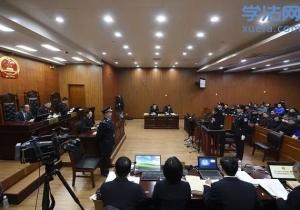 杭州中院公布保姆放火案细节