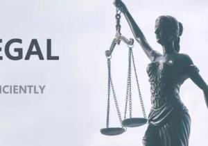 实习律师的生存秘籍——怎样做一名不被淘汰的实习律师(上)
