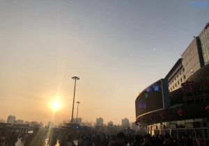 我从贵阳来北京做律师-连载(5月23日更新)