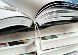 遇到一本好书的不易和喜悦:律师实务书籍推荐