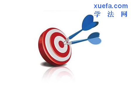 logo logo 标志 设计 矢量 矢量图 素材 图标 449_305