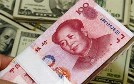 中国最有钱的律所排行