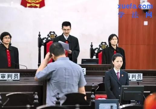 中国不能实行西方式司法独立的3大理由