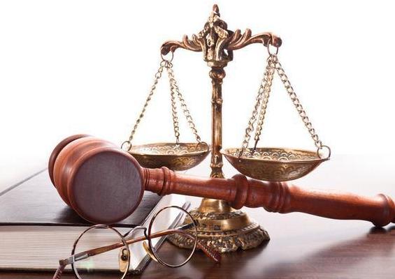 2月1日起实施的15部新法规