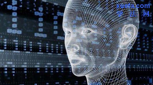 人工智能或使律师、会计师最先失业?