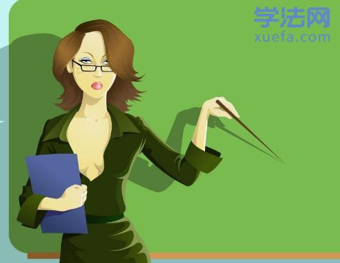 女教师多次与男学生发生性关系的法律问题分析