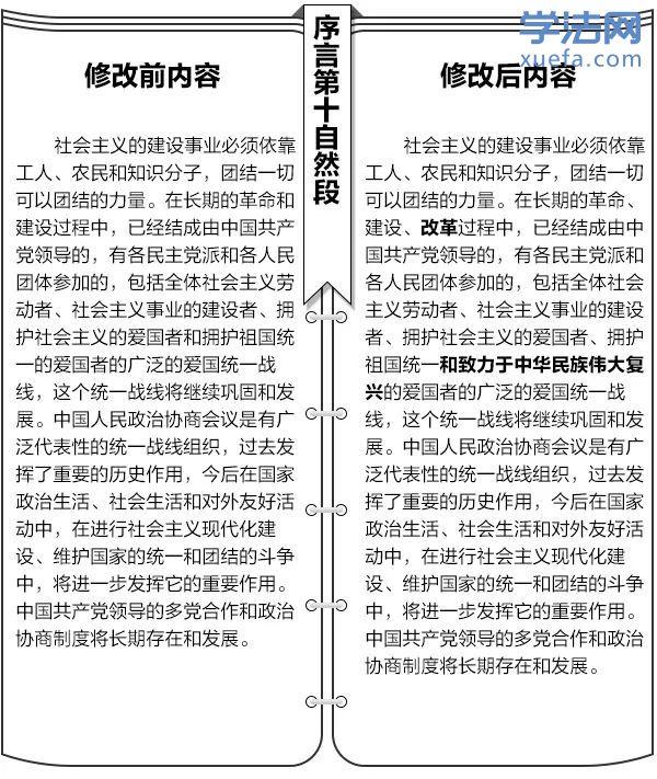 宪法2.jpg