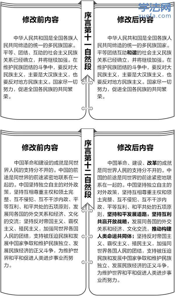 宪法3.jpg