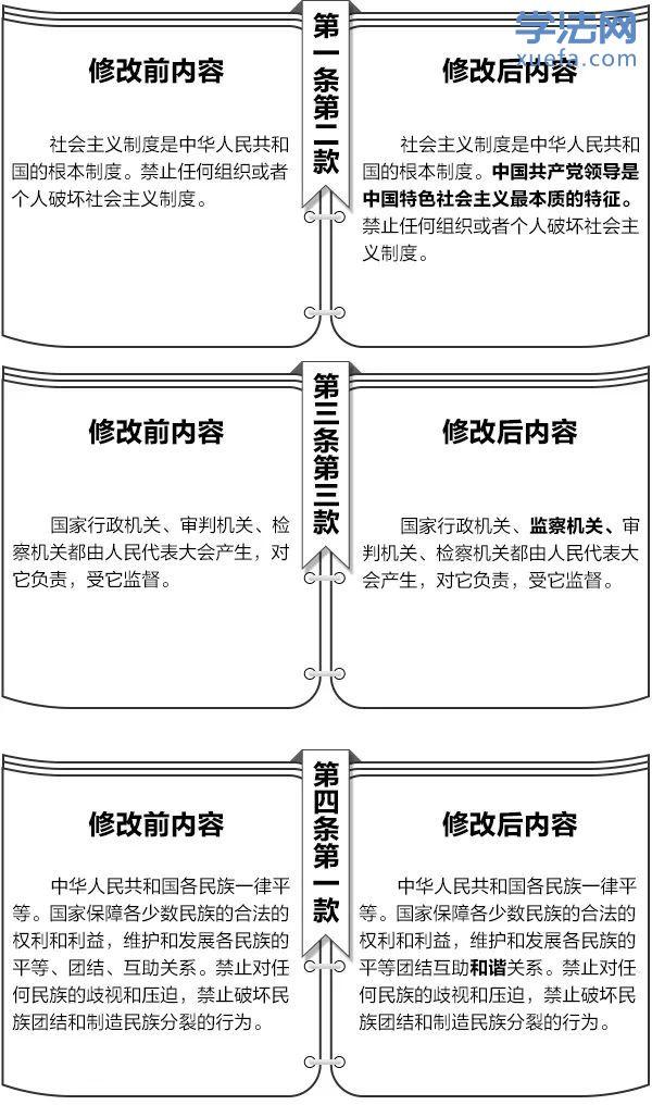 宪法4.jpg