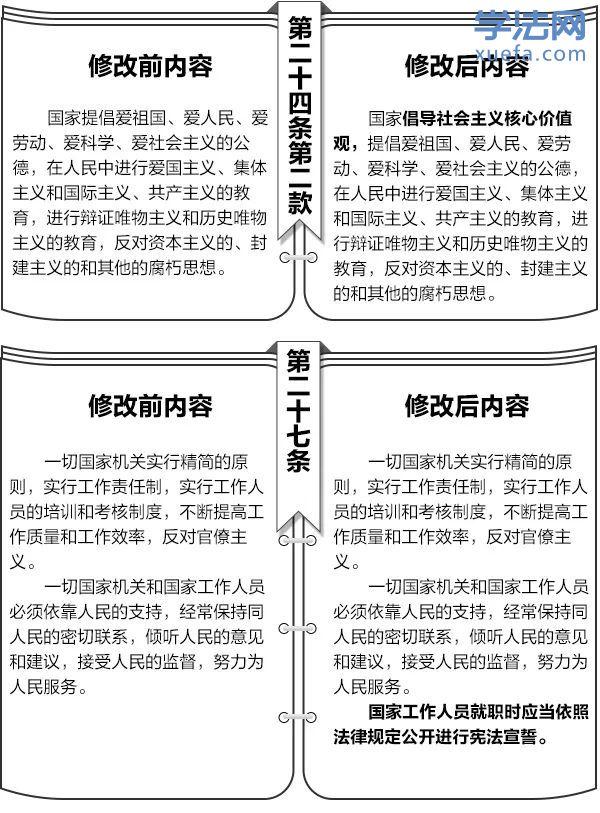 宪法5.jpg