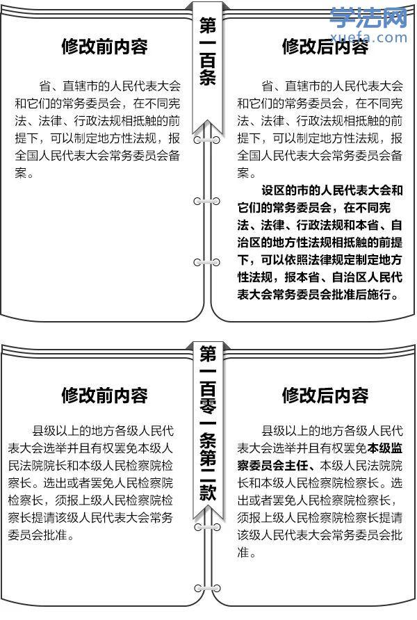 宪法8.jpg