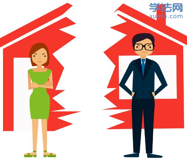 离婚时约定房产归女方,事后男方反悔,如何处理?