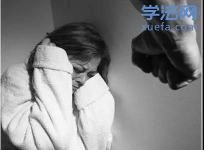 家暴离婚需要什么证据,怎么收集家暴证据?