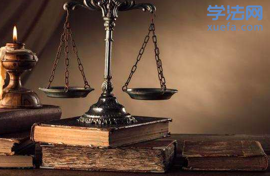 在职非法本N战过法考的感悟和总结