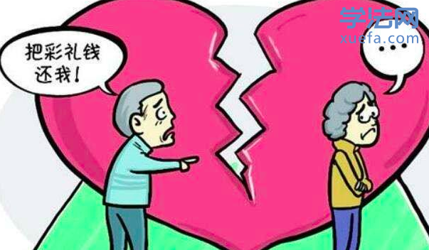 关于婚姻法司解二第10条的7点实务总结