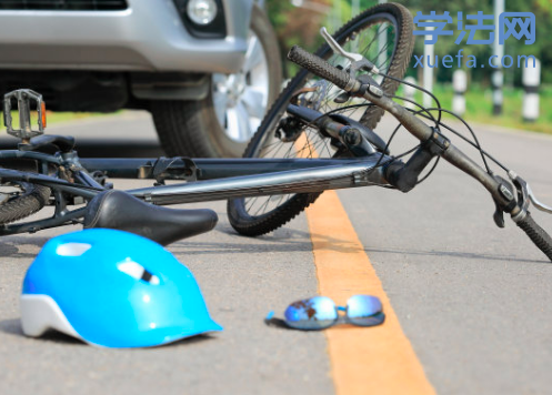 律师实习记:机动车交通事故纠纷经历总结