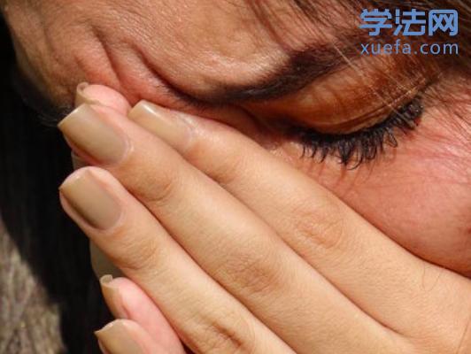 男子被控两次强奸朋友的女友,法院为何判其无罪?