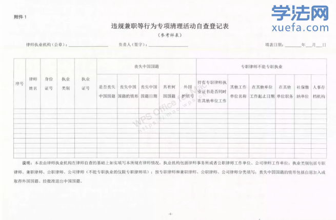登记表1.png
