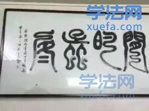 watermark,image_cGljLzIwMTgwNTE5L29zc18xNTI2NzMwODUwODUzXzQ0M18yNjRfNzUwLnBuZw==,t_50,g_se,x_20,y_20