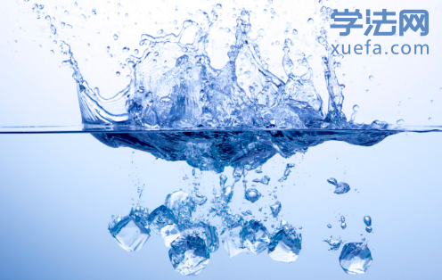 为了解决就业问题,今年的法考会放水?