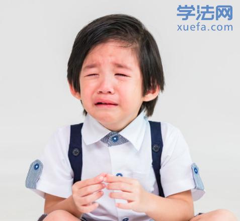 法考主观题回来的路上,你哭了吗?