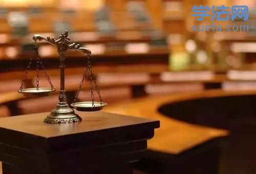律师执业8个月,收入19.8万,2021目标:35万