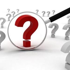 司考准考证打印相关的6个常见问题
