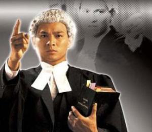 香港将上调法官及司法人员薪酬6.77%