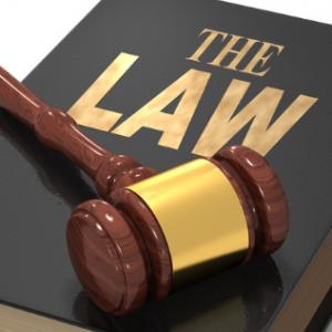 2014年12月1日起实施的法律法规