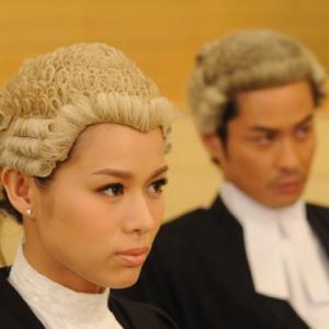 律师出庭,必备规范用语总结