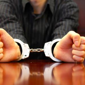 上海一律师因诈骗罪被判刑11年