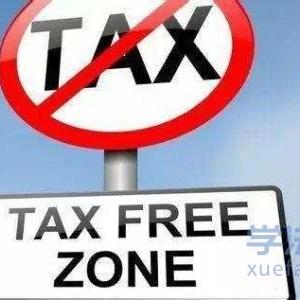律师业务如何渗透到财税板块?