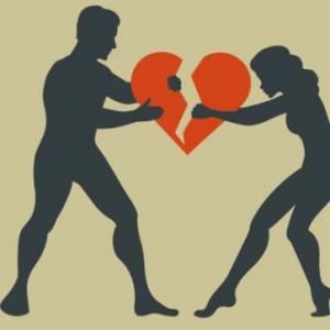 法律上,如何确认夫妻感情已破裂?