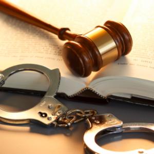 突发!黑龙江一法官在法院内,被离婚纠纷当事人杀害