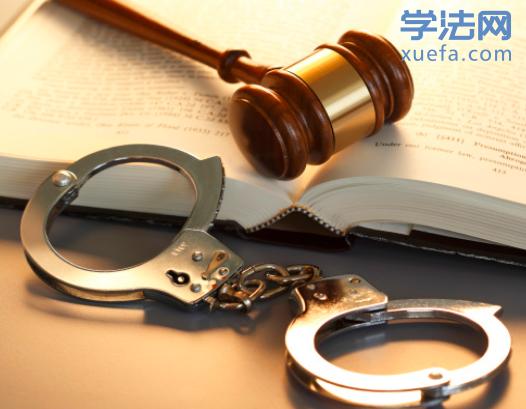 一律师虚开律师费发票,被吊销执业证并获刑2年!